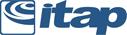 ITAP-Logo