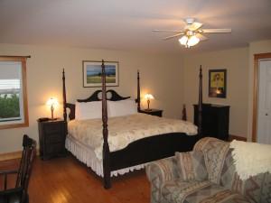 inn at st peters room 1